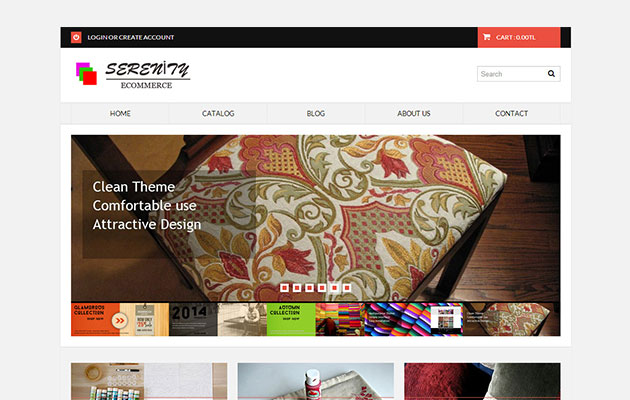 Featured-item-themeforest